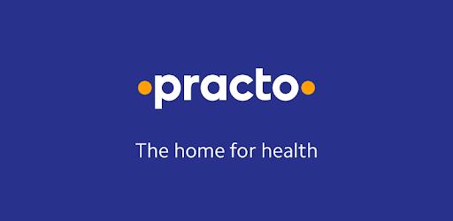 Practo Pro - For Doctors pc screenshot