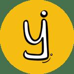 Free Comics - Pratilipi Comics icon