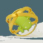 GyroDroid icon