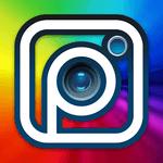 Prestige ColorPic Paint Color icon