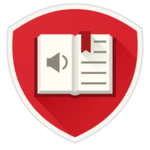 eReader Prestigio: Book Reader icon