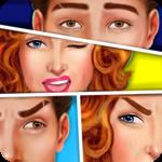 Love Story Games - Neighbor Romance APK icon