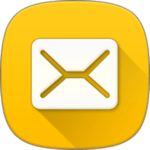 Messages apk icon