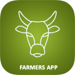Amul Farmers App icon