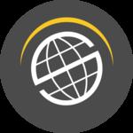 Prosegur SMART icon