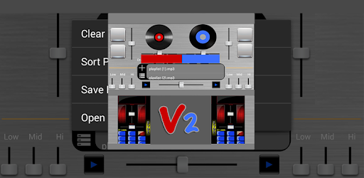 How to Install Virtual DJ Mixer Player 2 on PC for Windows