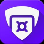 dfndr vault: Hide Photos and Videos icon