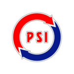 PSI for pc icon