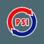 PSI APK icon