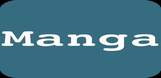 Manga Searcher - Manga Reader V2 pc screenshot
