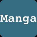 Manga Searcher - Manga Reader V2 for pc icon