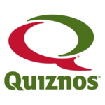 Quiznos Toasty Points FOR PC