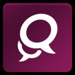 Qatar Living Classifieds icon
