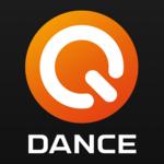 Q-dance icon