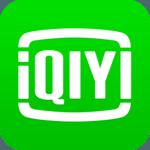 IQIYI icon