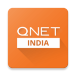 QNET Mobile IN icon