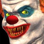 Killer Clowns And Zombie Dogs icon