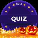 Millionaire 2019 - General Knowledge Quiz Online for pc icon