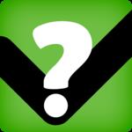 Quiziz: study for exams icon