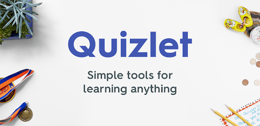 How to Download Quizlet for PC