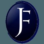 JamiiForums for pc icon