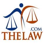 Law Dictionary / Guide icon