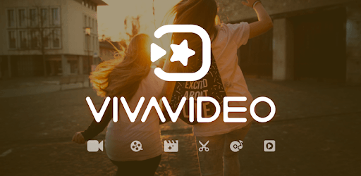 VivaVideo - Video Editor & Photo Movie pc screenshot