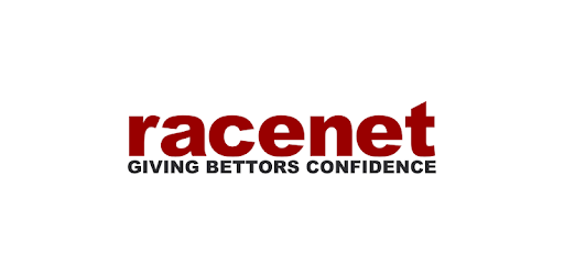 Racenet – Horse Racing Tips, Betting & Form Guide pc screenshot