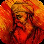 Gurbani Ringtones icon