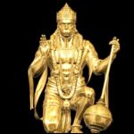 Hanuman Ringtones icon