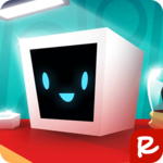 Heart Box - Physics Puzzles FOR PC