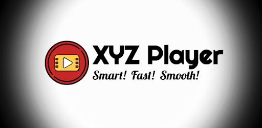 XYZ Player pc screenshot