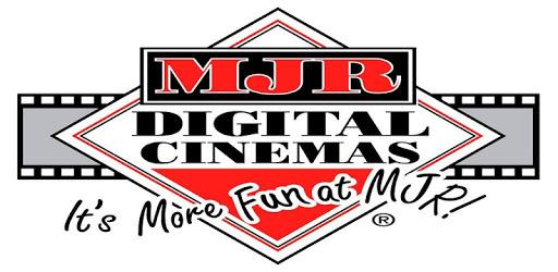 MJR Digital Cinemas pc screenshot