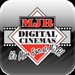 MJR Digital Cinemas for pc icon