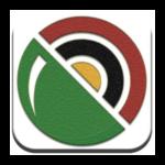 Radio Biafra icon