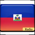 Haiti Radio FM icon