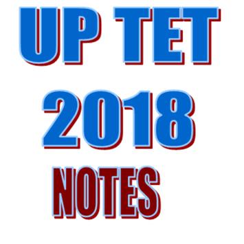 up tet 2018 notes APK screenshot 1