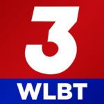 WLBT 3 On Your Side icon