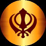 Chaupai Sahib Path Audio icon