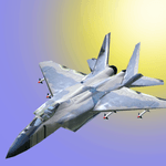 Absolute RC Plane Sim icon