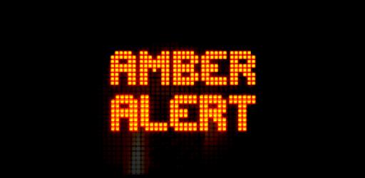 Amber Alert pc screenshot