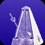 Metronome EX icon