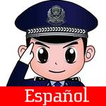 Policía de niños - para padres icon