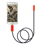 2018 Endoscope app. Borescope, USB camera FOR PC