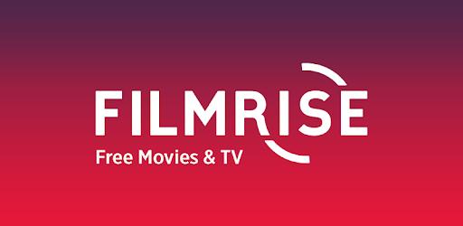 FilmRise - Free Movies & TV pc screenshot