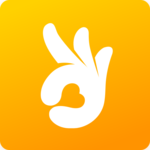 Welike - Online World, Short Video Clip, Trends icon