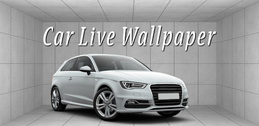 Use Cars Live Wallpapers On Pc And Mac With Android Emulator