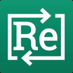 Repetico - Study flashcards icon