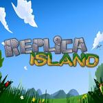 Replica Island for pc icon