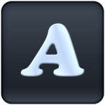 Arc File Manager for pc icon